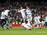 «Реал» — «Бавария» — 2:2. После матча. Зидан: «Такие матчи не слишком хорошо отражаются на сердце»