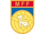 ФИФА вернула Мьянме право участвовать в отборе ЧМ-2018