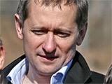 Экс-спортивный директор «Рубина» приговорен к 6 годам колонии