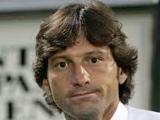 Леонардо: «Мы не боимся никого из наших оппонентов по группе Лиги чемпионов»