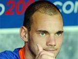 «Малага» предложила за Снайдера 35 миллионов евро