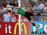 «Брага» еще ни разу в еврокубках не участвовала в серии пенальти