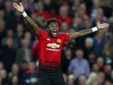 Гари Невилл: «Выглядит ли Фред как футболист стоимостью 60 миллионов фунтов?»