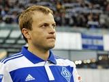 Олег ГУСЕВ: «Мы обязаны выходить в плей-офф Лиги чемпионов»