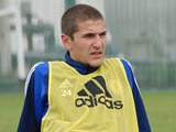 «Амкар» отзаявил Федорива