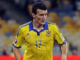 Артем ФЕДЕЦКИЙ: «Готовим сюрпризы для сборной Финляндии»