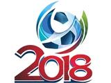Украинский опыт подготовки к Евро-2012 будет учтён в России