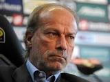 «Рома» анонсирует громкий трансфер