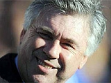Карло Анчелотти: «Трудно отказать «Реалу», но я счастлив в ПСЖ»
