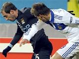 «Манчестер Сити» — «Динамо»: прогнозы специалистов
