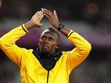 Усэйн Болт: «Собираюсь показать всему миру, на что я способен в профессиональном футболе!»
