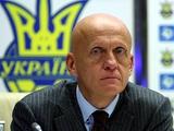 Пьерлуиджи Коллина: «Украинская Премьер-Лига оказывала сильное влияние на арбитров»
