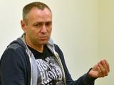 Александр ГОЛОВКО: «У меня сейчас в команде работает завкафедры психологии»