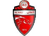 «Аль-Ахли» нужны Гиггз, Скоулз и Невилл