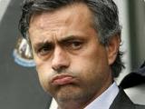 Моуринью мотивирует игроков «Реала»… молча