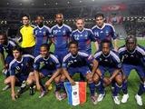 Хозяева Евро-2016 — французы — будут играть в отборочной группе