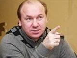 Виктор Леоненко: «Принадлежат ли эти слова Алиеву, вряд ли можно доказать»