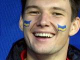 Максим Старцев: «С Шовковским знакомы еще с тех пор, когда я привлекался в сборную Украины»