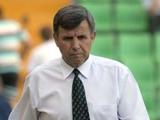 Сборная Молдовы получила нового-старого тренера