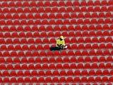 Даешь нормальный  финал Кубка Украины!