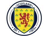 В Шотландии отменили возрастной лимит для арбитров