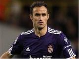 «Реал» отказался продавать Рикарду Карвалью в «Наполи»