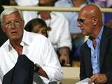 Липпи: «Сакки изменил философию футбола»