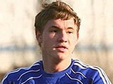 Владислав КАЛИТВИНЦЕВ: «На поле старался что-то сделать для команды»