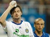Проблема жары в футболе: пузырьки и пластыри.