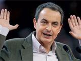 Премьер-министр Испании: «Месси — это нечто из ряда вон выходящее»