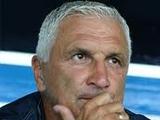 Ханс Кранкль: «Моуринью — отличный тренер, но как человек он мне не нравится»
