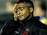Ромарио: «Бразилия не сможет подготовиться к ЧМ-2014»