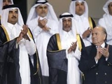 Перенос ЧМ-2022 на зиму: а Катар — против!