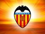 Блан — среди претендентов на пост главного тренера «Валенсии»