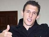 Данило Силва: «Хочу, чтобы «Динамо» сыграло с «Барсой»