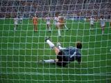 Как Беланов не догнал «Золотой мяч» в финале Евро-1988