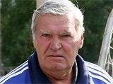 Евгений Рудаков: «Ради победы в Кубке Кубков, отказались от всех соблазнов»