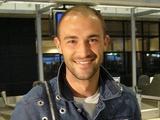 Георги Пеев продлил контракт с «Амкаром»