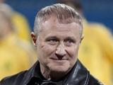 Григорий СУРКИС: «Не можем сейчас лишиться 4-5-ти клубов»