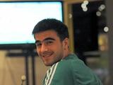 Ахмед Янузи: «Уровень нашего чемпионата заметно растет»