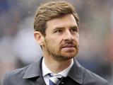 Футболисты «Тоттенхэма» обратились к руководству с жалобой на Виллаша-Боаша