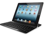 Logitech-викторина. Ответь на три вопроса и выиграй беспроводную клавиатуру для iPad