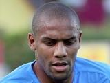 Пеллегрини: «Майкон не останется в «Манчестер Сити»