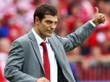 Славен Билич: «Я знаю, что моим игрокам не по фигу»