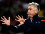 Анчелотти: «Нам нужно сейчас не покупать, а продавать игроков»