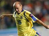 Сборная Украины выиграла кипрский турнир! (ВИДЕО)