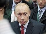«Шальке» отказал Путину