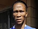 Бывший игрок «Челси» был зарезан в ЮАР