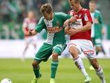 Очередные матчи соперников «Динамо» по ЛЕ в национальных чемпионатах