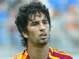 Диего Симеоне: «Туран останется в «Атлетико»